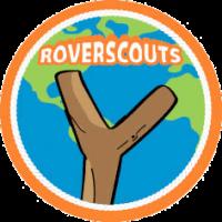 speltakteken_roverscouts
