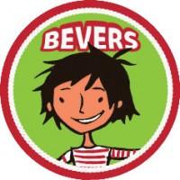 logo-bevers-wit